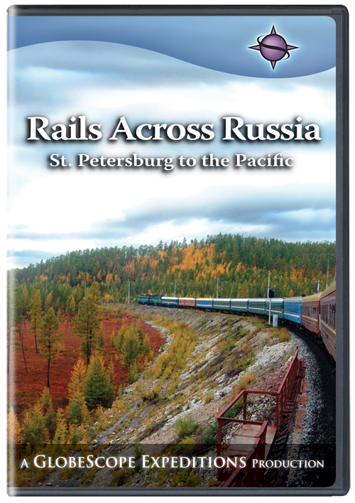 Expeditions - Rails Across Russia.png