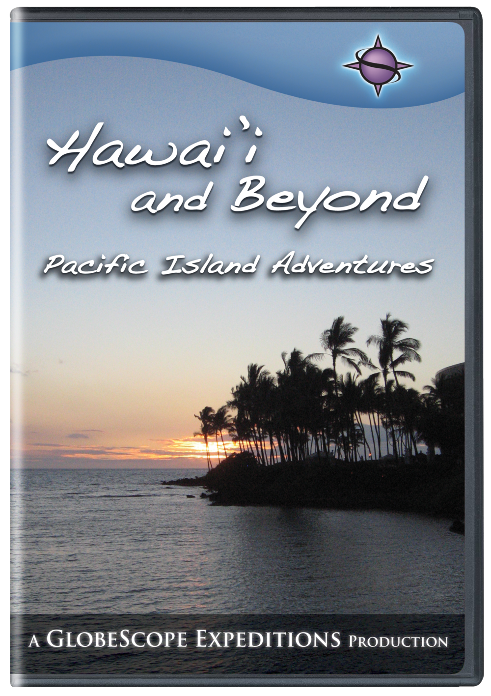 Hawaii and Beyond: Pacific Island Adventures