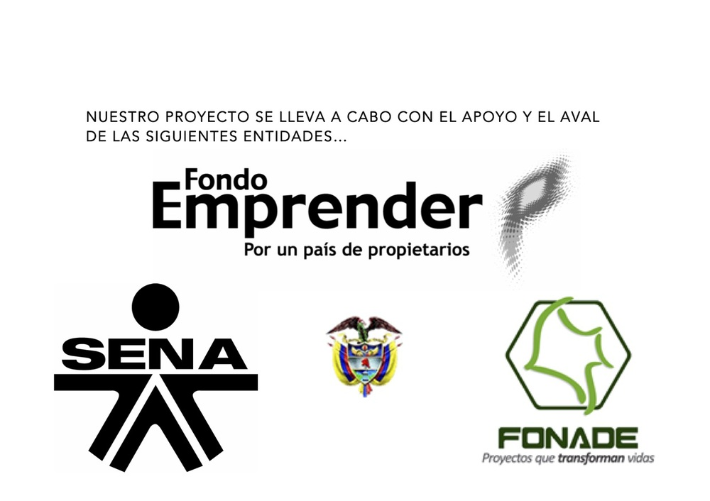 Fondo Emprender Logos.jpg