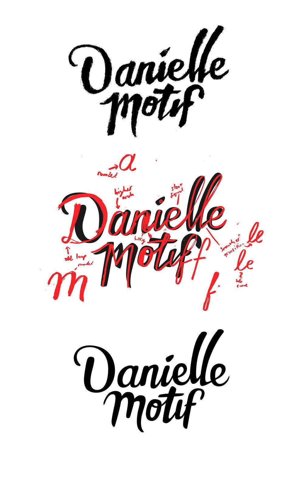 D-Motif-Wordmark-Process.jpg