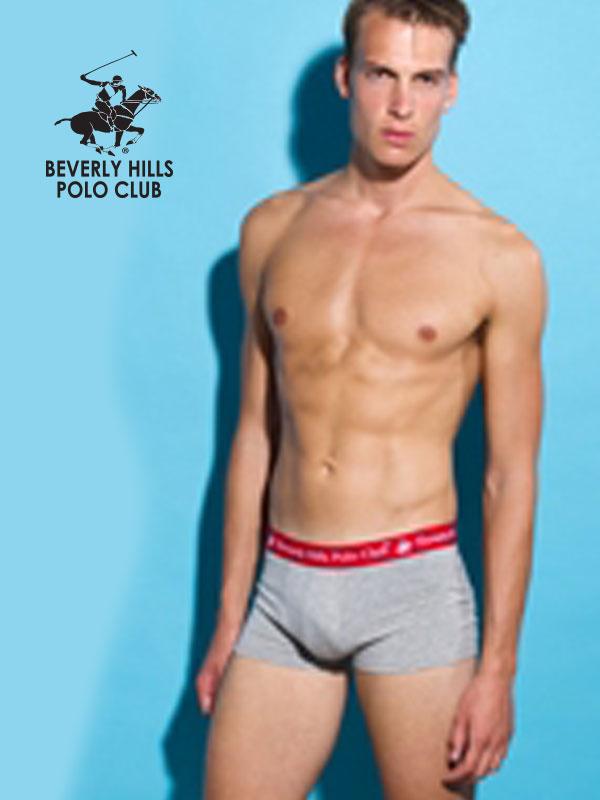 Men's Underwear  Contact: Gary@picomfgsales.com
