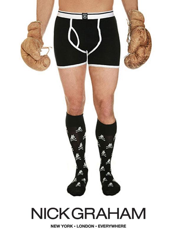 Underwear Dress Shirts Neckwear Contact: Gary@picomfgsales.com