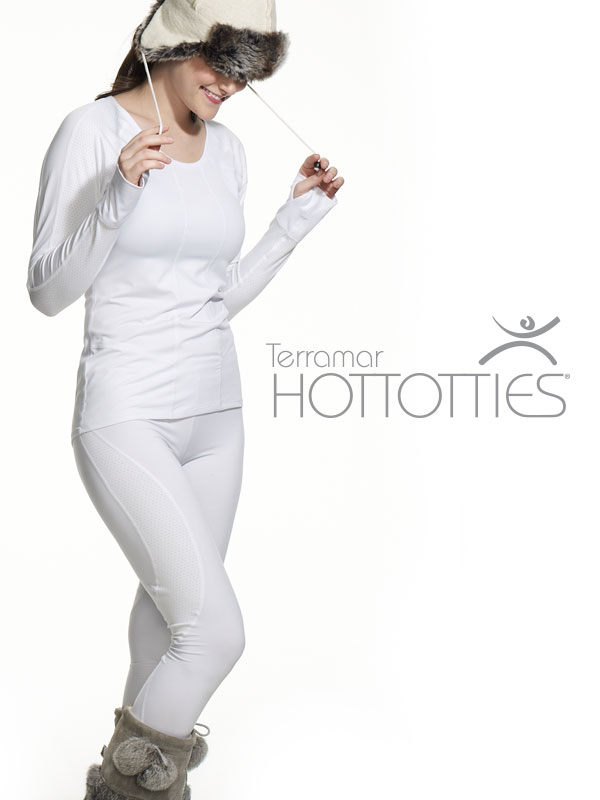 Women's Underwear Women's Baselayer Leggings Contact: Marty@picomfgsales.com