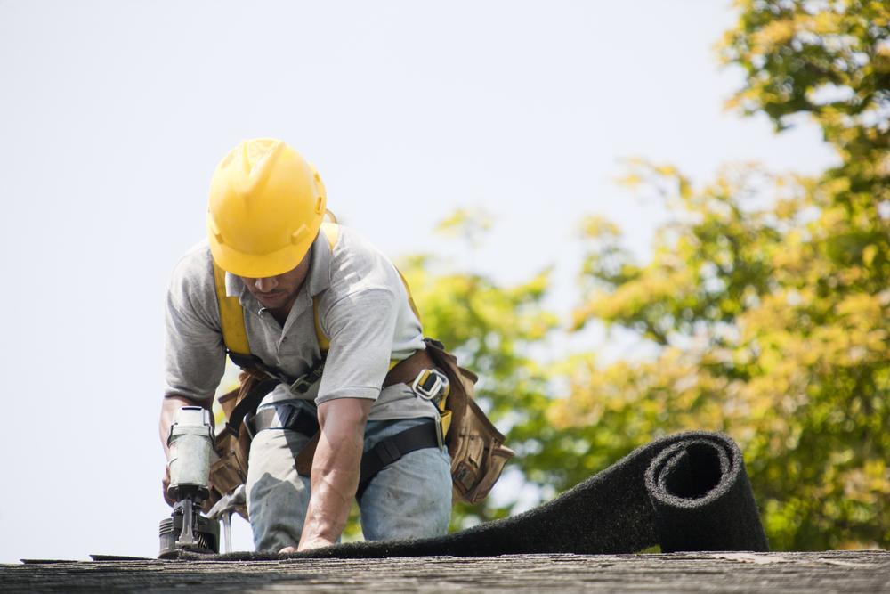 residentialroofing.jpg