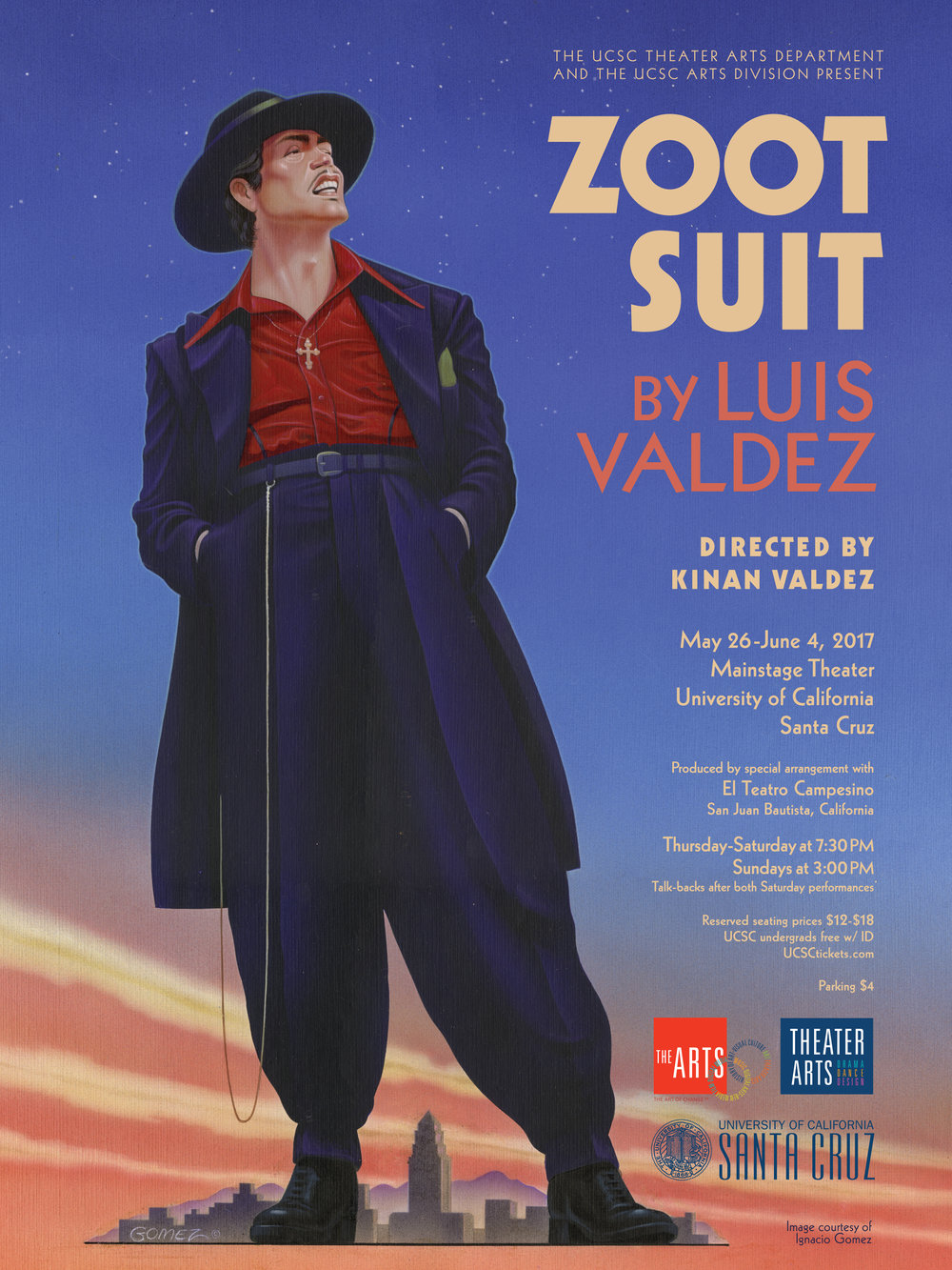 poster-zoot-suit-30x40-inches.jpg