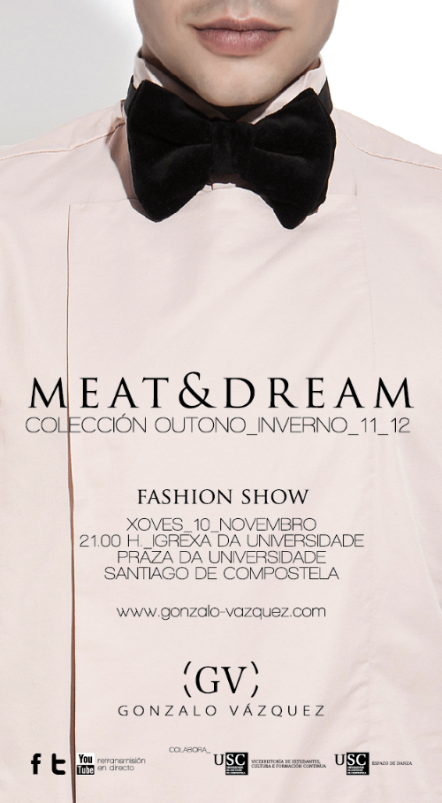 cartel meat&dream gv