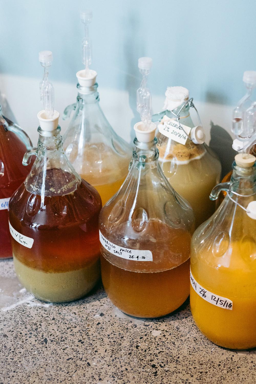 Pasture ferments.jpg