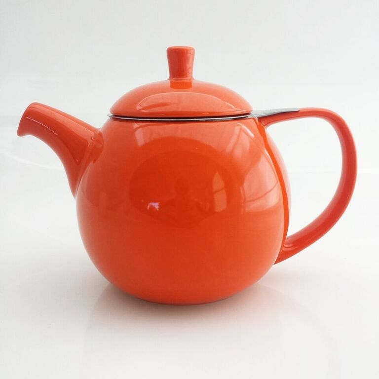 red pot.jpg