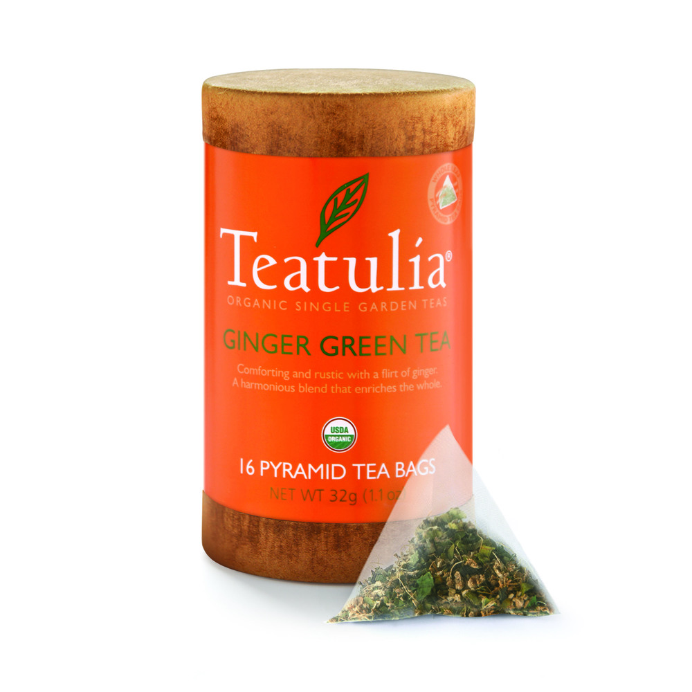 Teatulia_16ct_GingerGreen.jpg