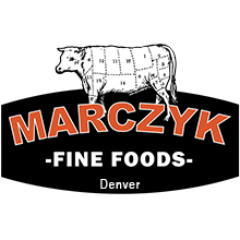 marczyk's cow.png