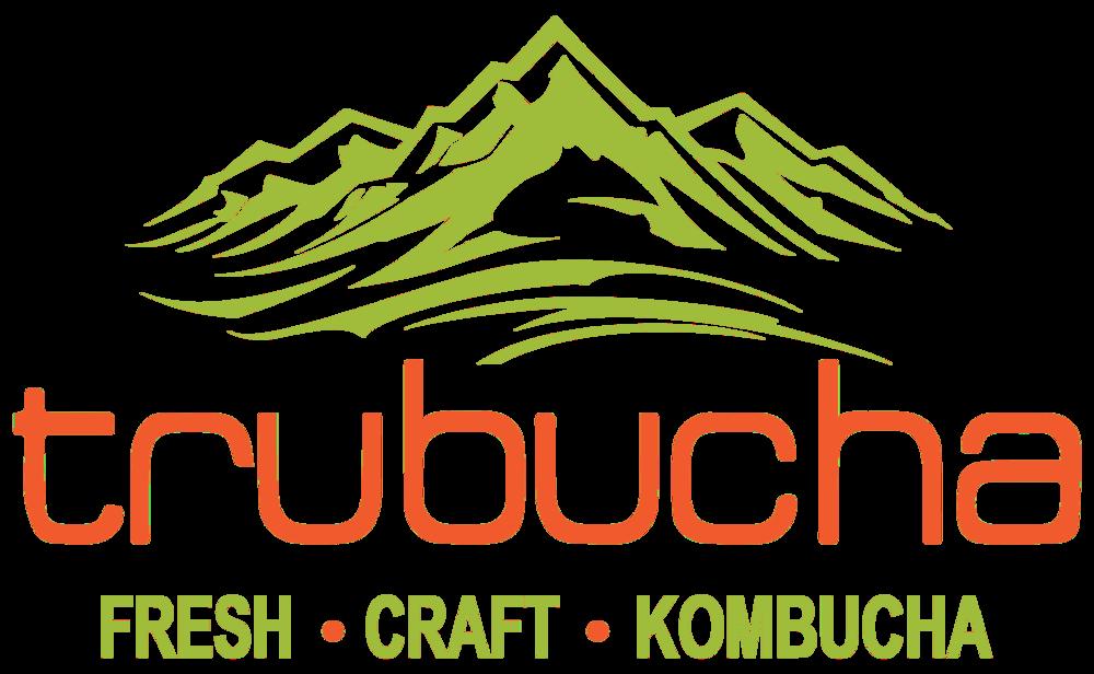 TRUBUCHA.png