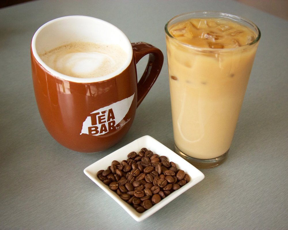 Teatulia_Lattes (Hot & Iced).jpg