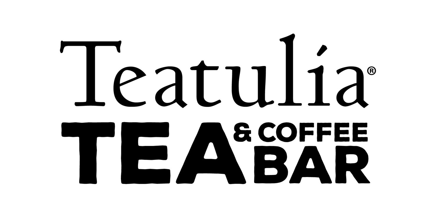 Teatulia Tea & Coffee Bar
