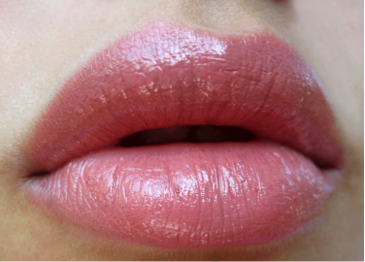 best lip colour 2.png