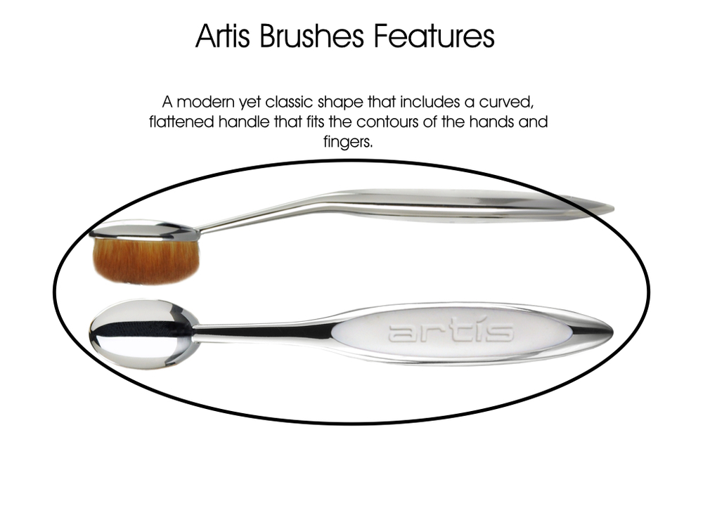 artis brush features animation.002.jpg