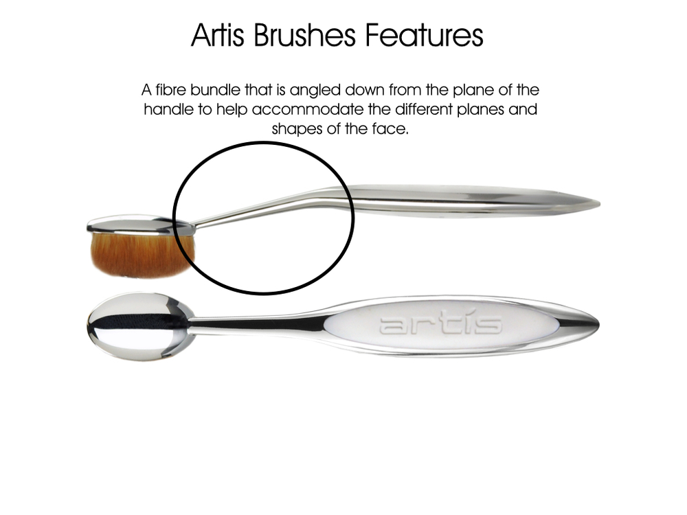 artis brush features animation.004.jpg