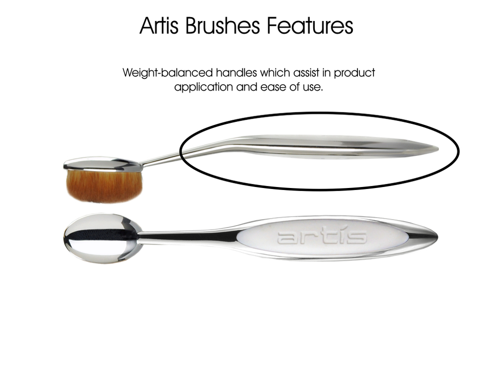 artis brush features animation.005.jpg