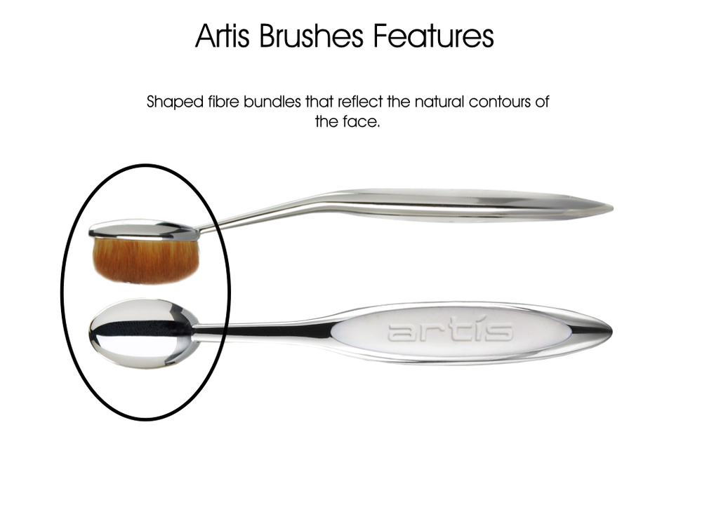 artis brush features animation.006.jpg