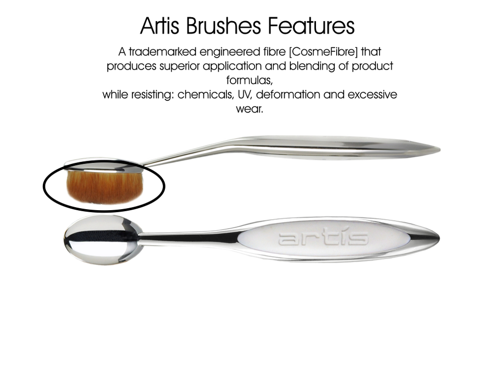 artis brush features animation.007.jpg