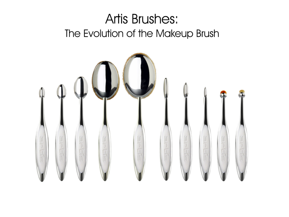 artis brush features animation.008.jpg