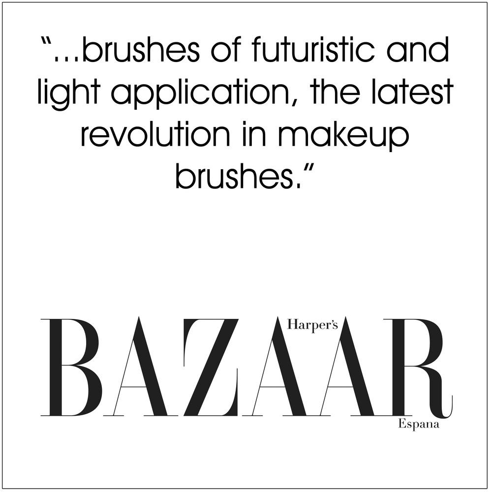 harpers-bazaar-espana-quote.jpg