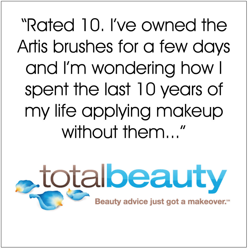 total-beauty-quote.jpg