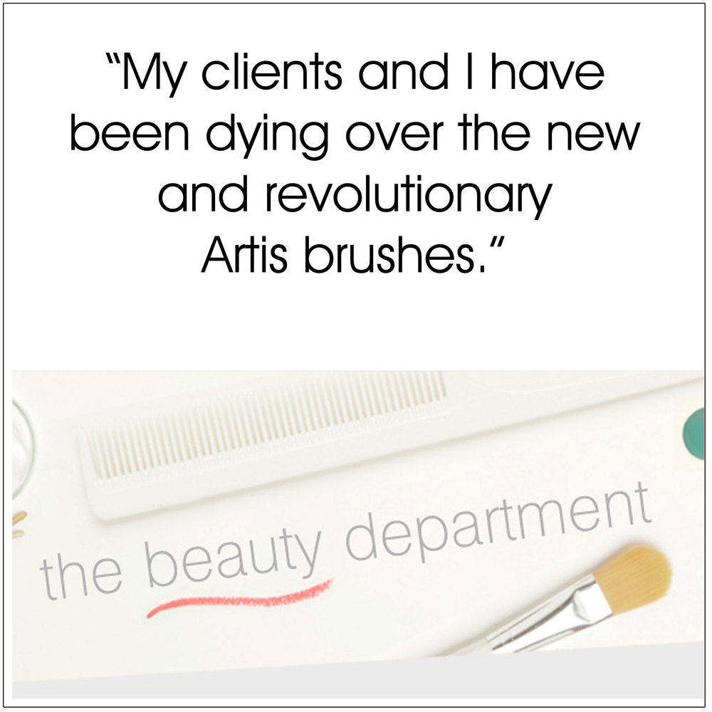 the-beauty-department-quote.jpg