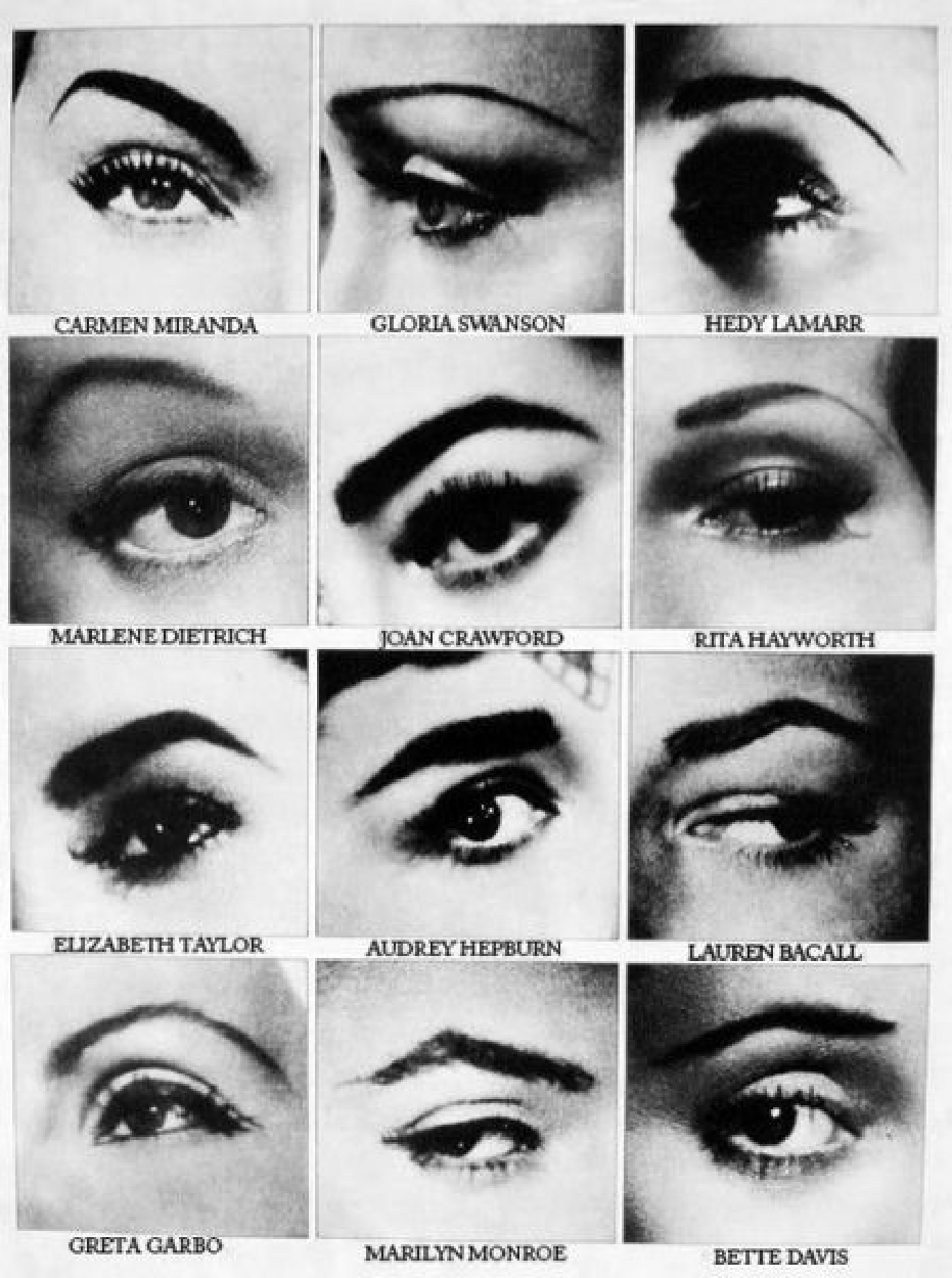 famous actresses eyebrowsclassic-brows.jpg