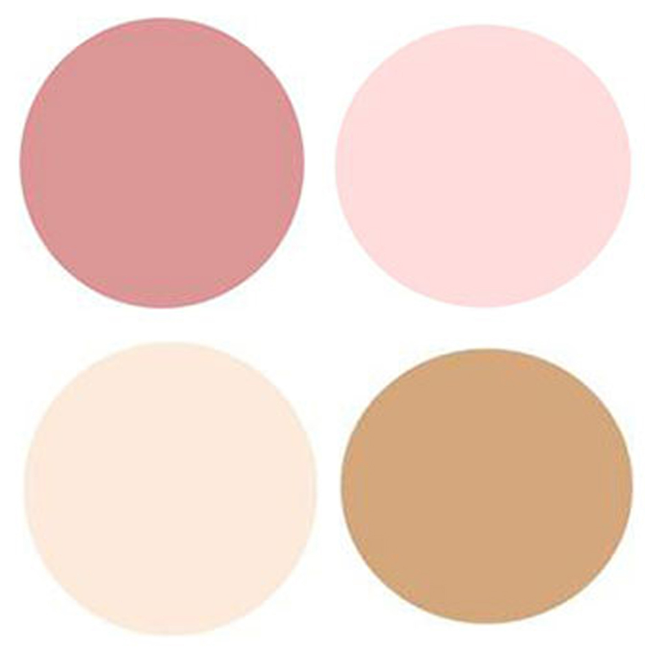 Color Blush 28 Images Blush Pink Color Hugger