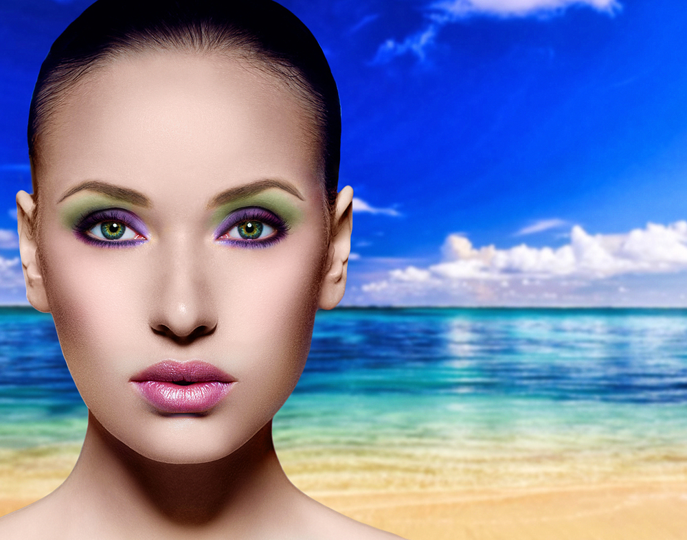 sea-and-sand-makeup look.jpg