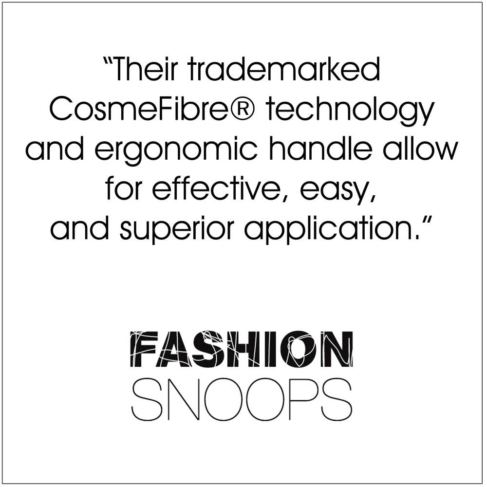 fashion snoops quote