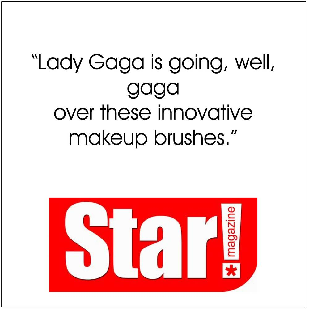 star magazine quote 9-14