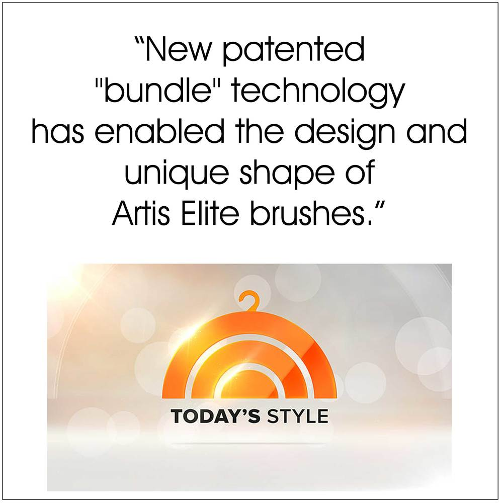 today show style quote