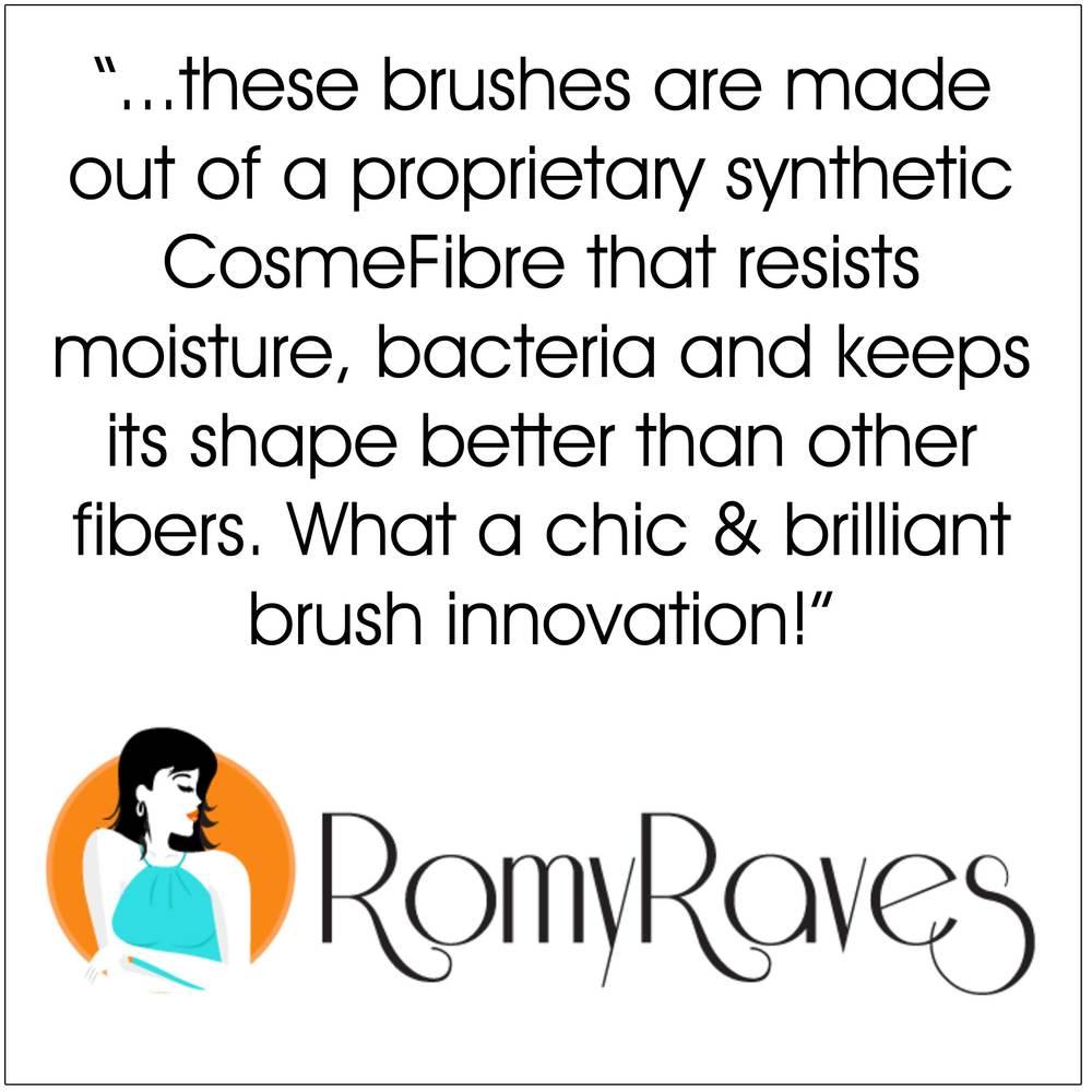 romyraves blog quote