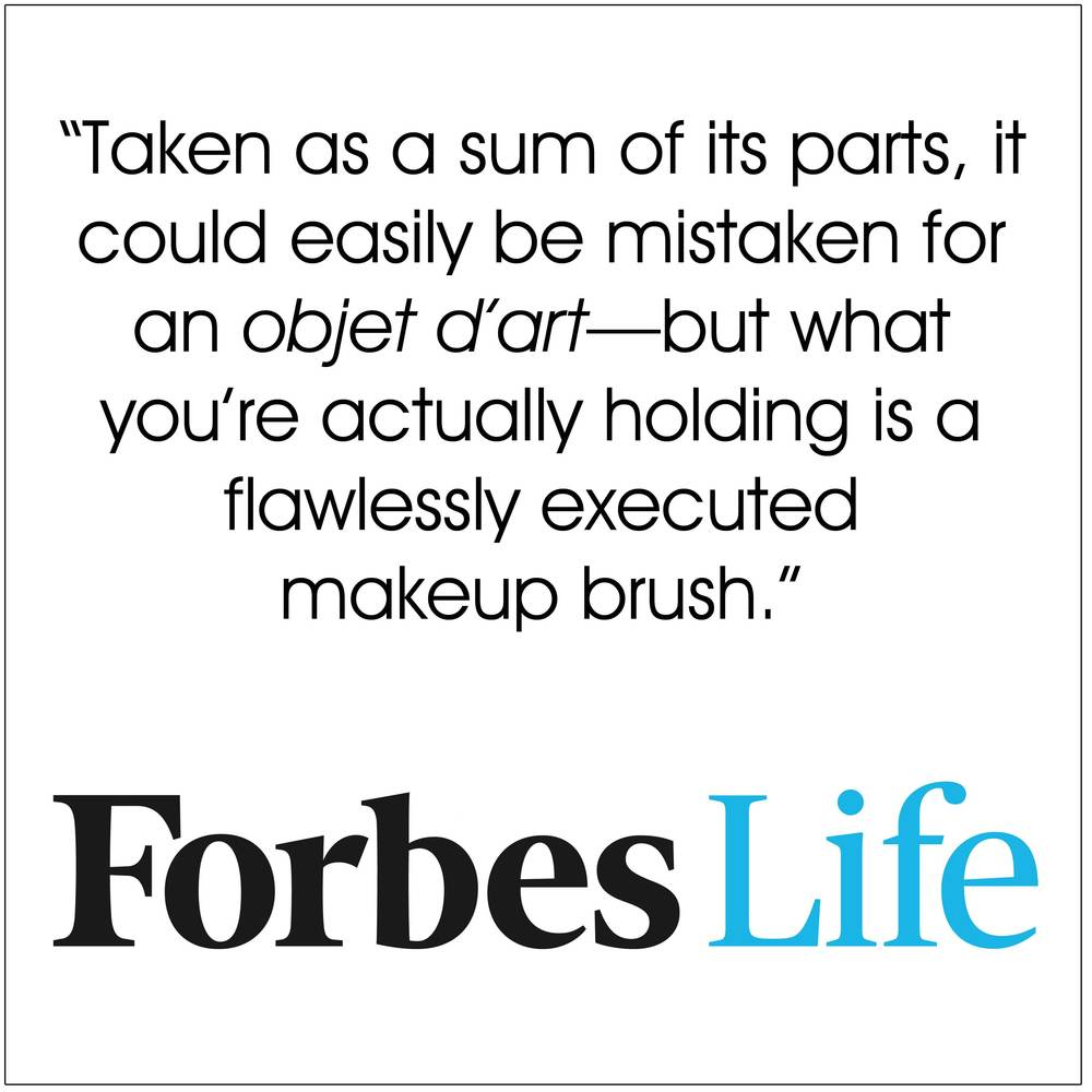 forbes life quote