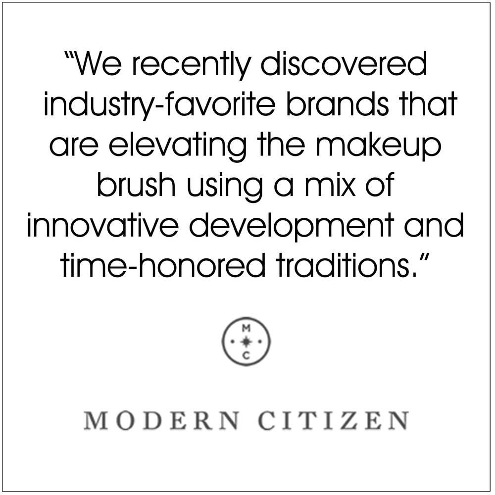 modern citizen quote