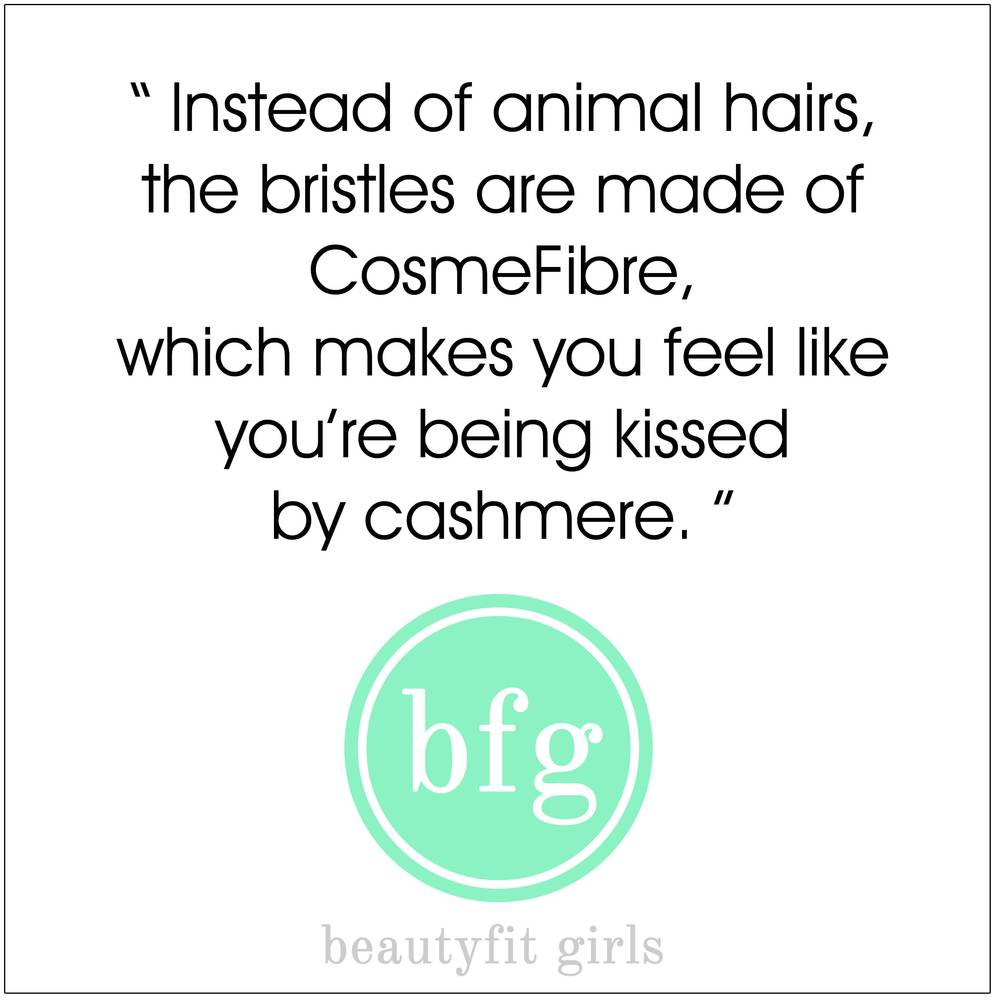 beautyfit girls quote