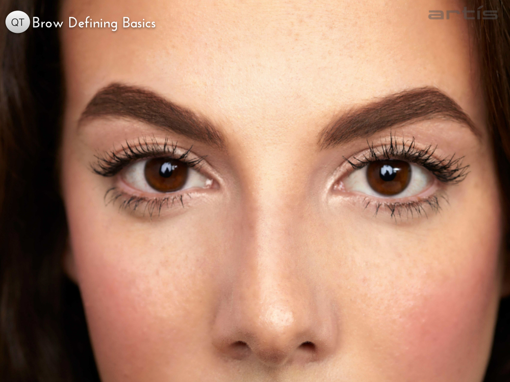 brow perfecting jpeg images.001.jpg