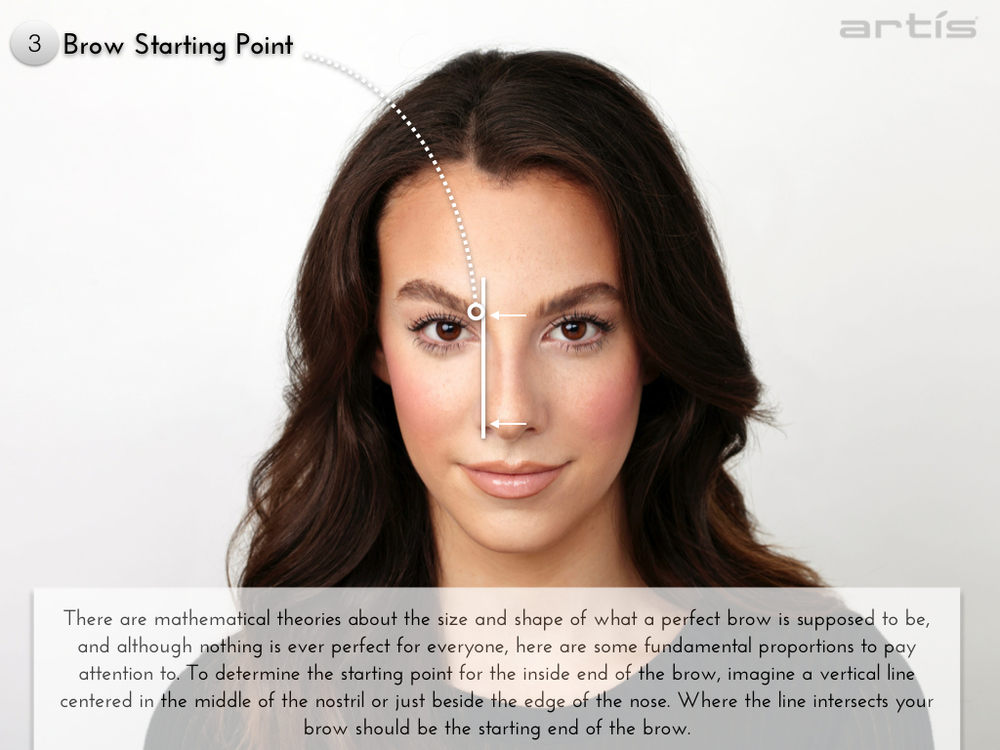 brow perfecting jpeg images.005.jpg