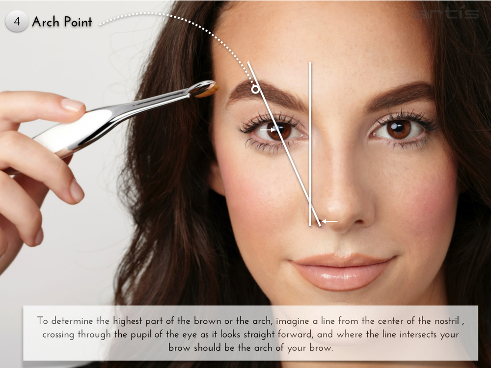 brow perfecting jpeg images.006.jpg