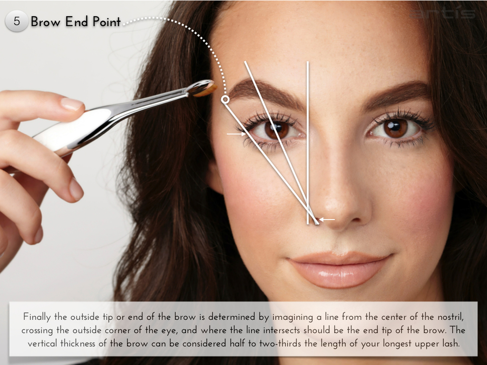 brow perfecting jpeg images.007.jpg