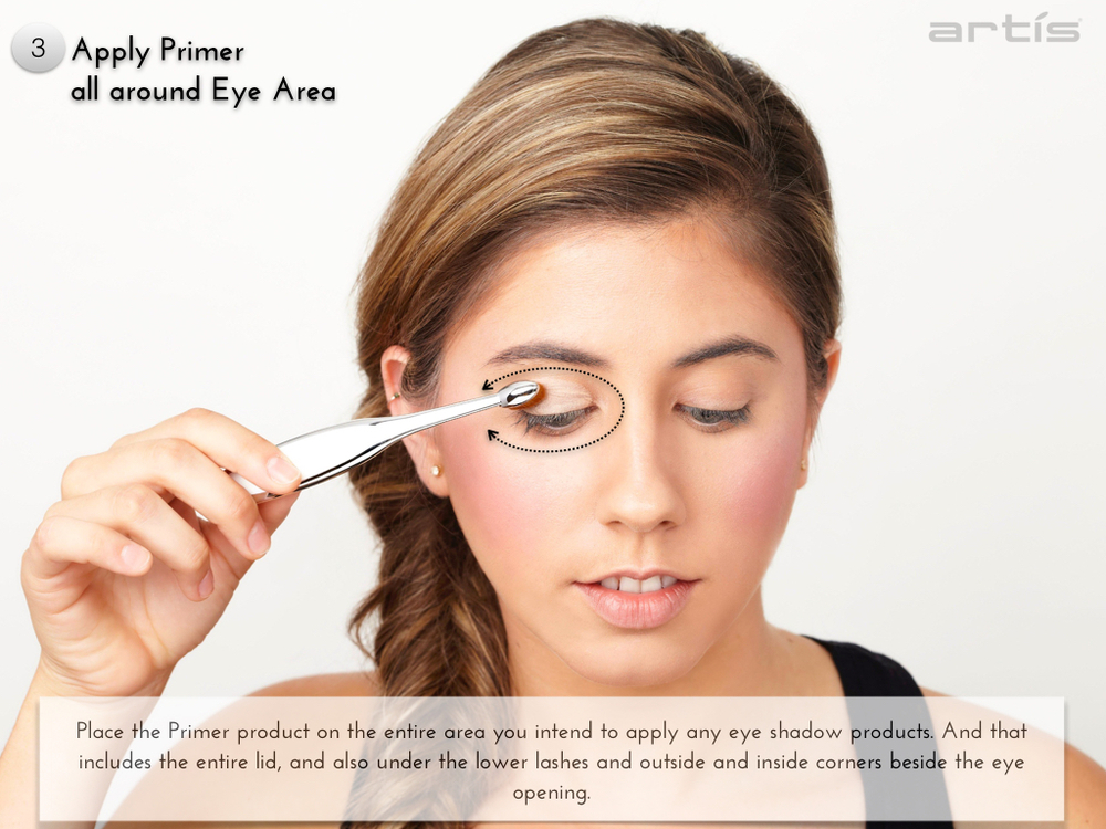 prepping the eye area.005.jpg
