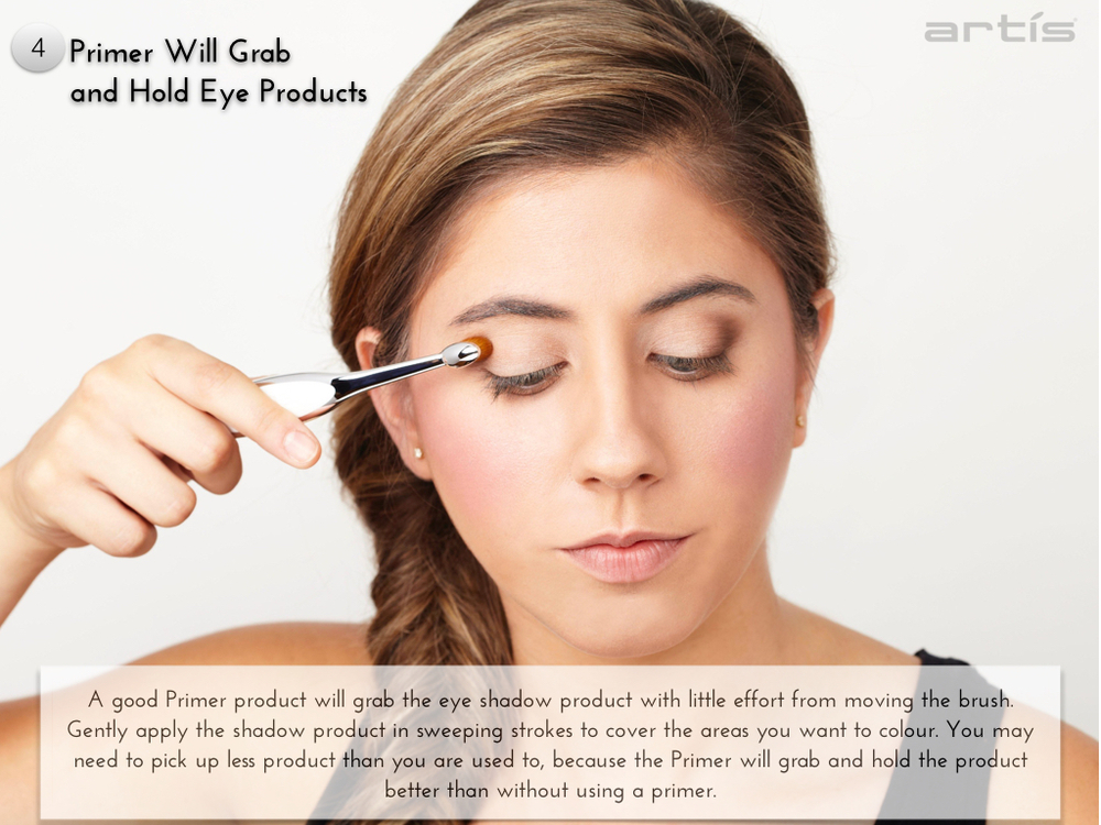 prepping the eye area.006.jpg