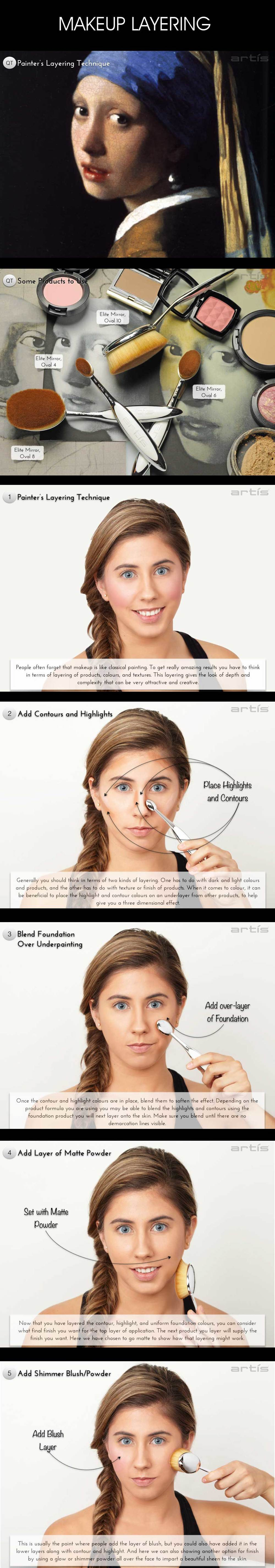 makeup-layering-technique-full-sequence.jpg