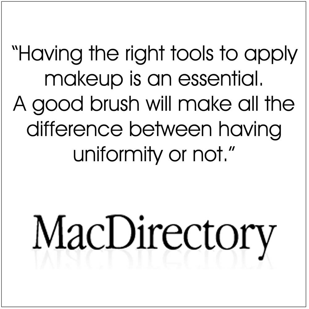 macdirectory quote