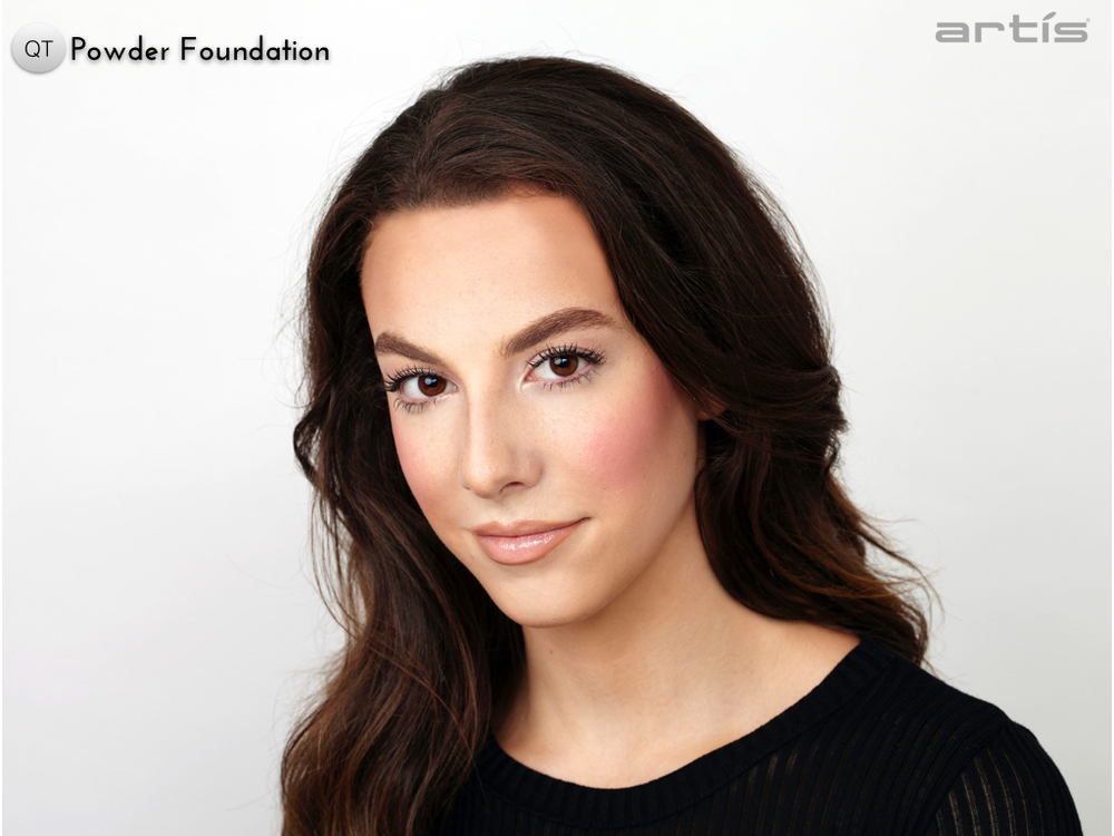 Powder Foundation application.001.jpg