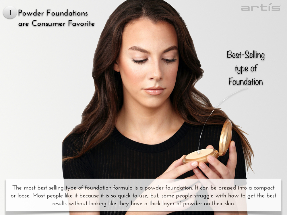Powder Foundation application.003.jpg