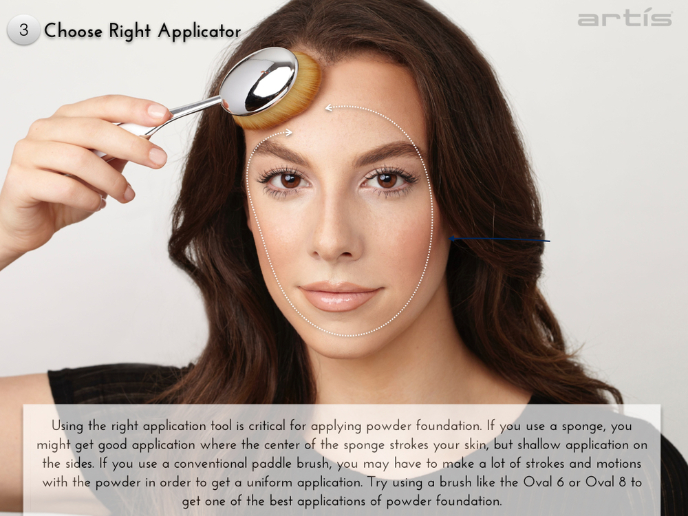 Powder Foundation application.005.jpg