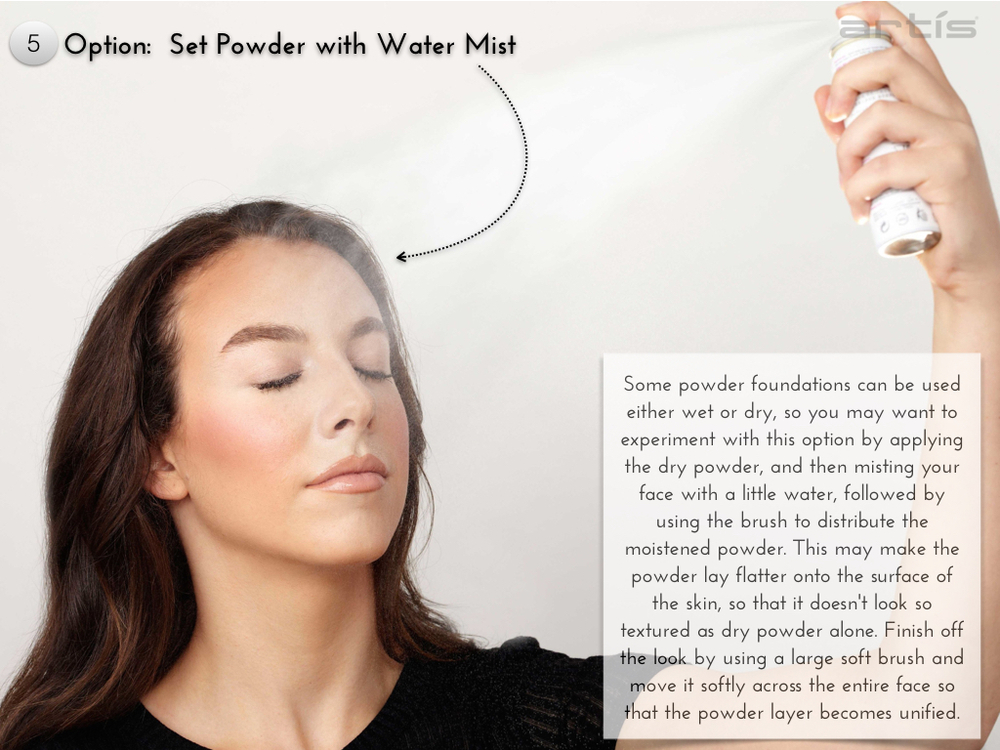 Powder Foundation application.007.jpg