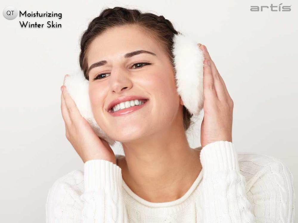 Moisturizing-Winter-Skin.001.jpg